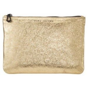 Marc Jacobs- Neiman Marcus for Target clutch.